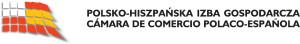 Logo PHIG - Camara de Comercio Polaco-Española Wach & Wach