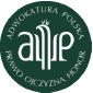 Ilustre Colegio de Abogados en Polonia - WachandWach.com
