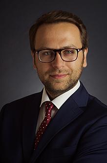 Bartosz-Wach