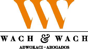Wach & Wach