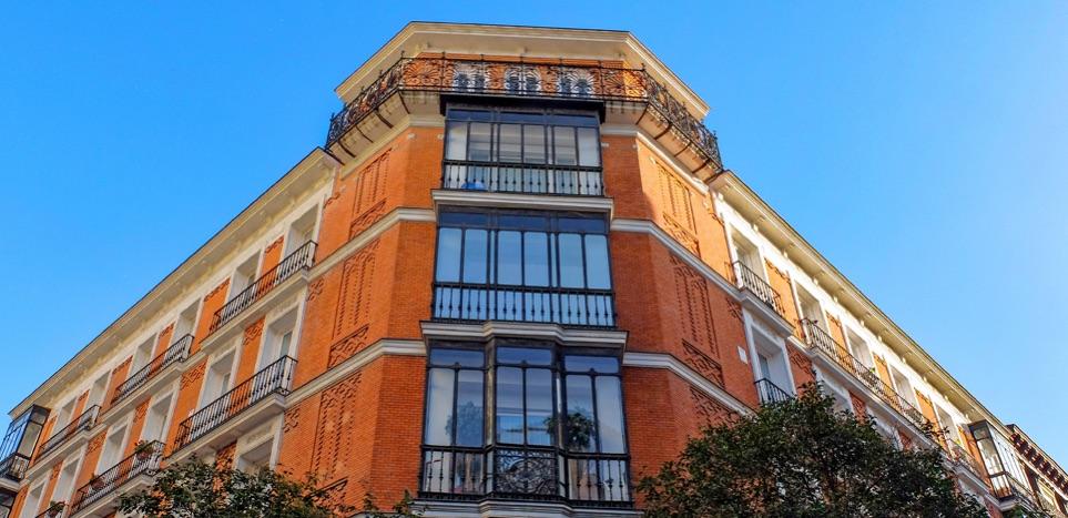 Nieruchomości w Hiszpanii. Wsparcie prawne na każdym etapie inwestycji.