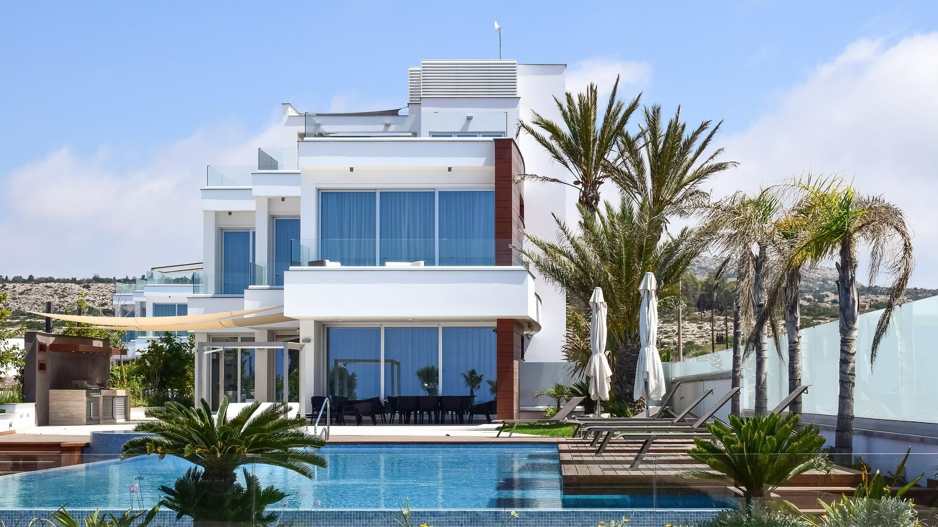 nieruchomości-w-Hiszpanii-1