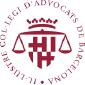 Advocadoe de Barcelona