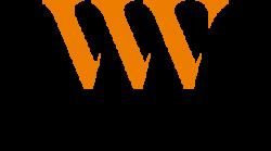 Wach & Wach Adwokaci-Abodagos