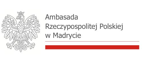Ambasada Rzeczypospolitej Polskiej w Madrycie