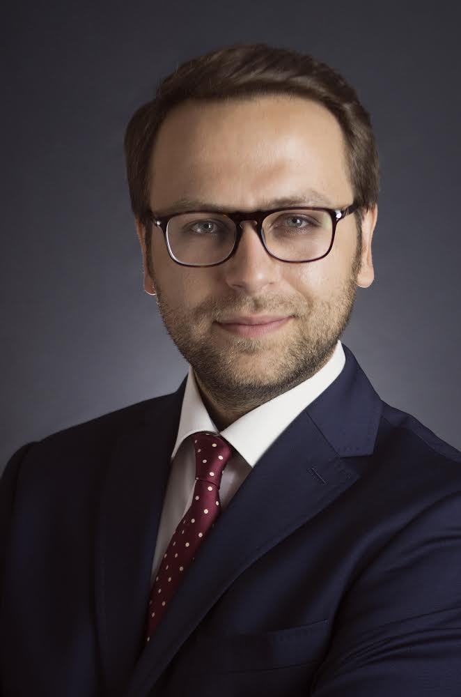 Bartosz Wach Adwokat