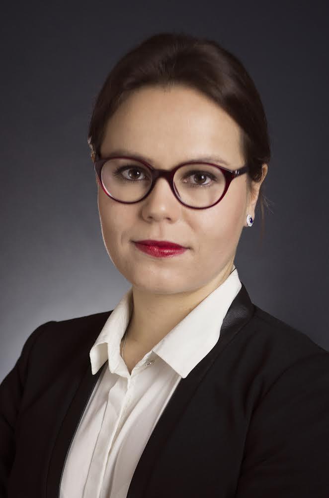 Julia Wach Adwokat