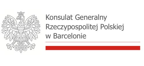 Konsulat Generalny Rzeczypospolitej Polskiej w Barcelonie