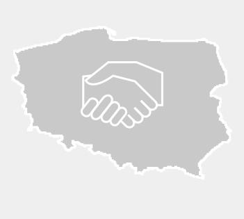 derecho-mercantil-polonia-icon