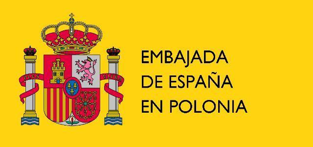 Ambasada Hiszpani w Polsce