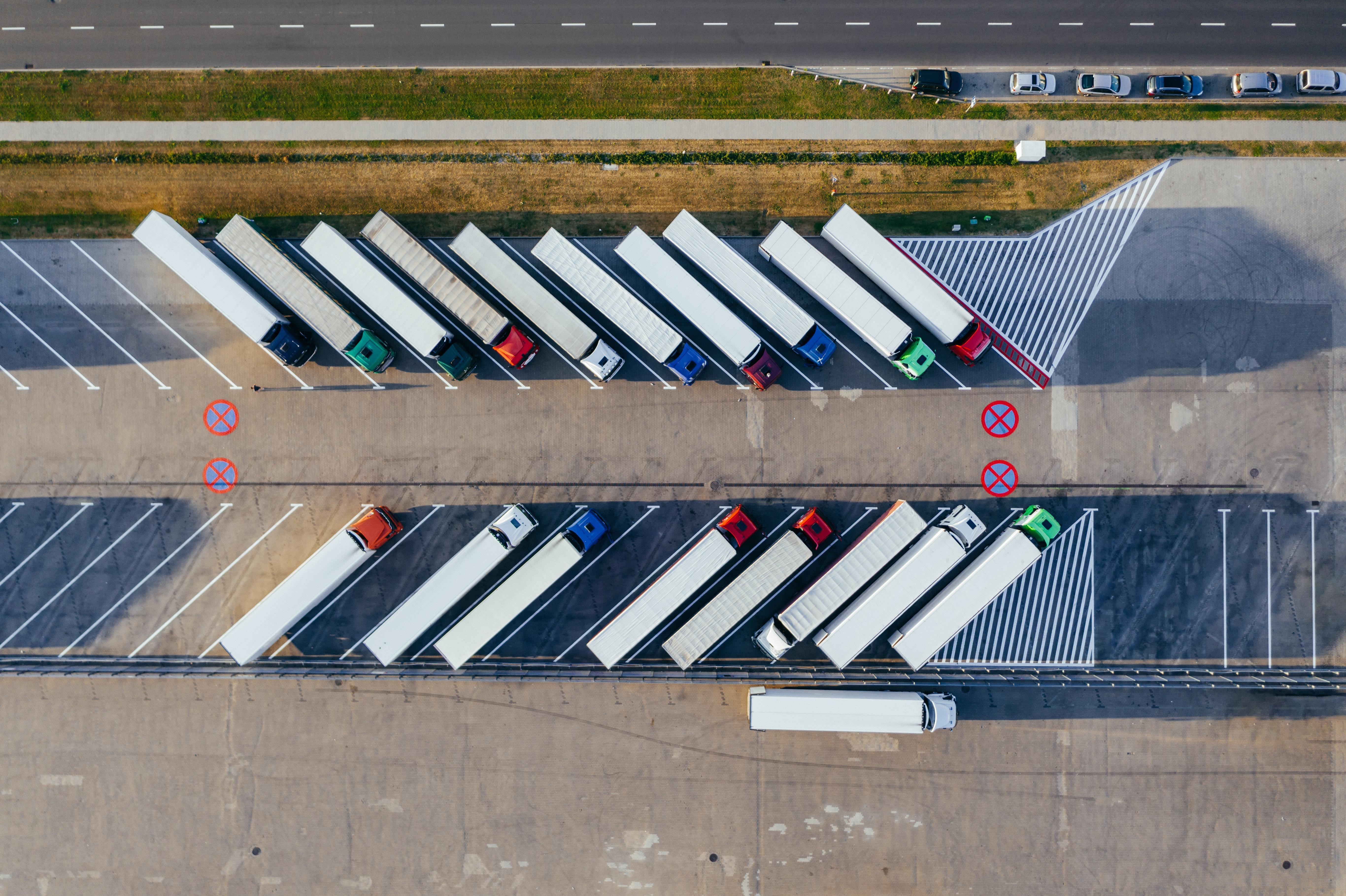 trucks_lawyer_transport law