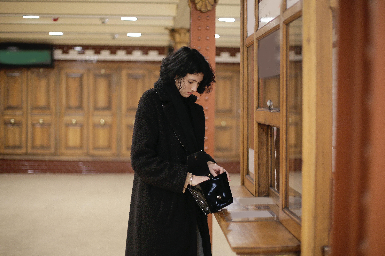 podatek od spadku i darowizn hiszpania adwokat barcelona