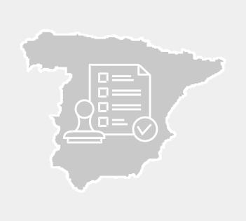 Prawo spadkowe w Hiszpanii