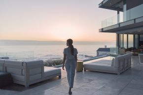 Umowa najmu nieruchomości (mieszkania) w Hiszpanii